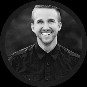 Pastor Blake Hamon is the Director of Free Chapel College and Pastor of Free Chapel Online