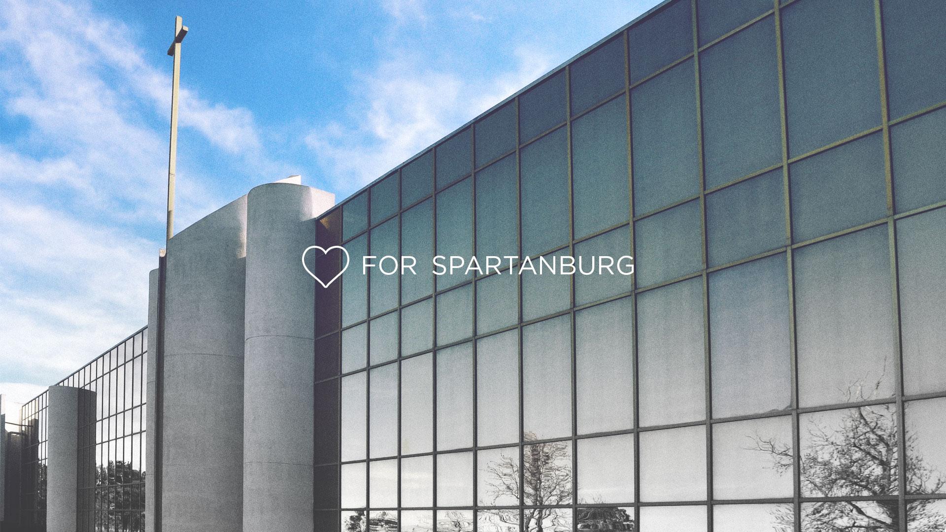 spartanburg_header