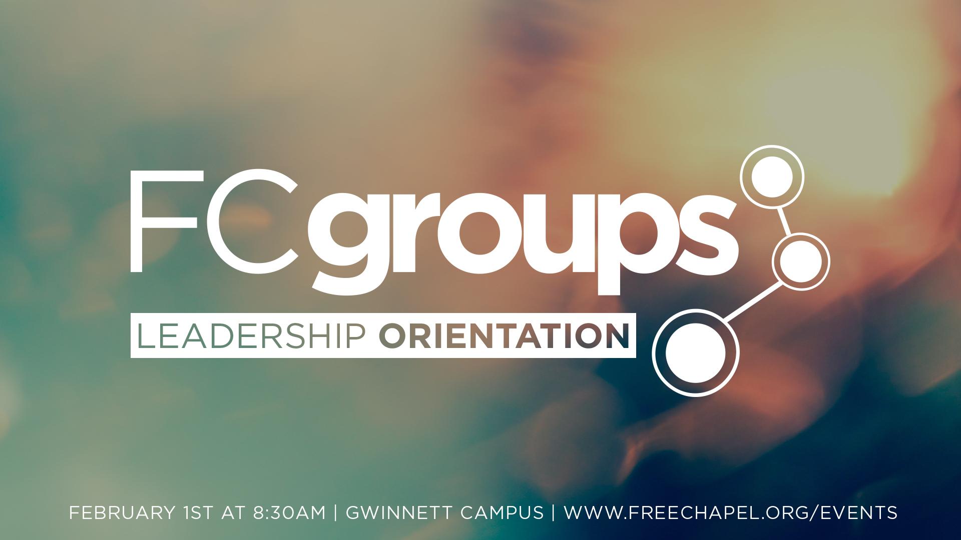 FCG_Leadership_FEB-Slide-2