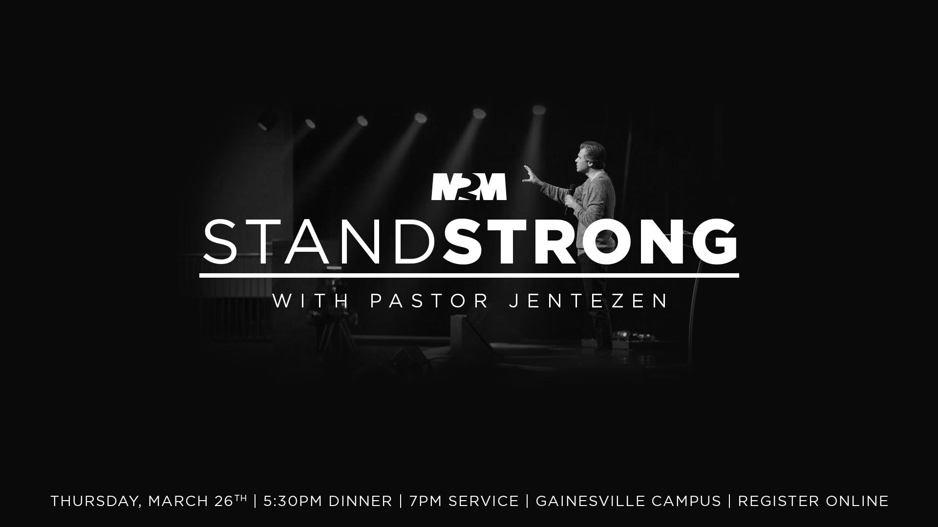 M2M_Stand_Strong_Gwinnett-Slide