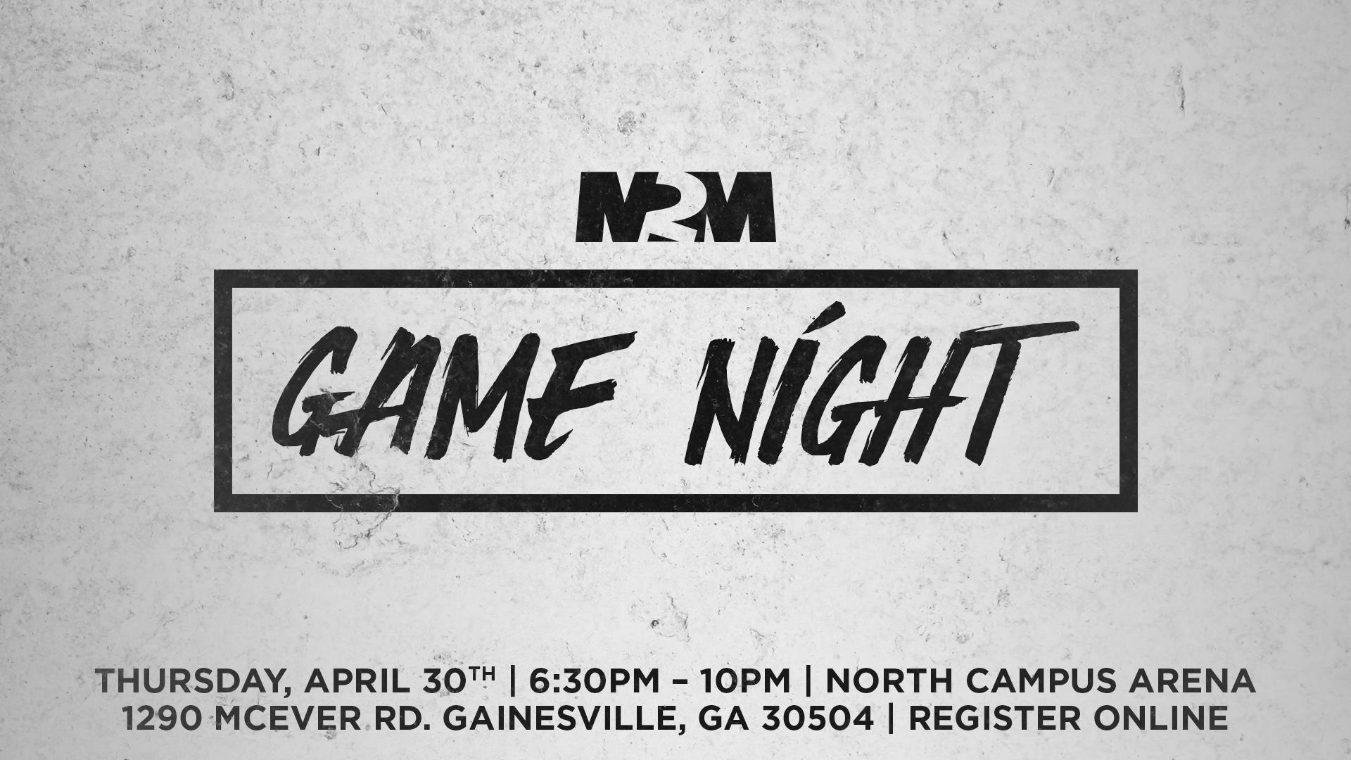 M2M_Game_Night-Invite-Slide-GW