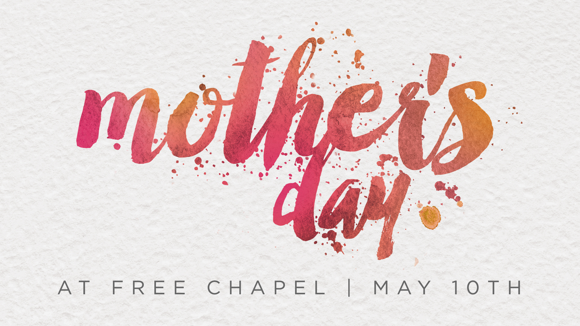 Mothers-Day-HD