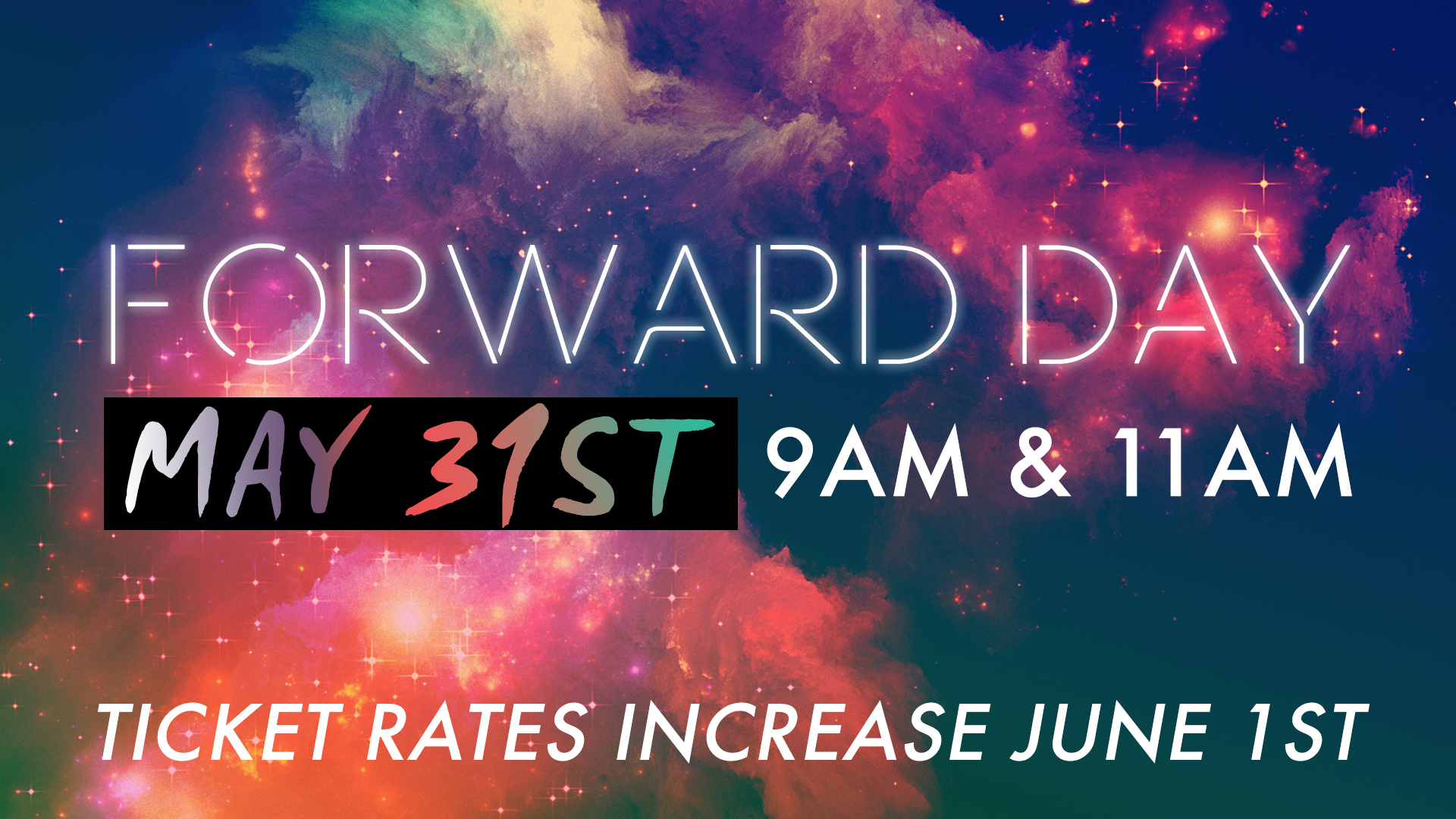 Forward-Day-2015-RATE-HD