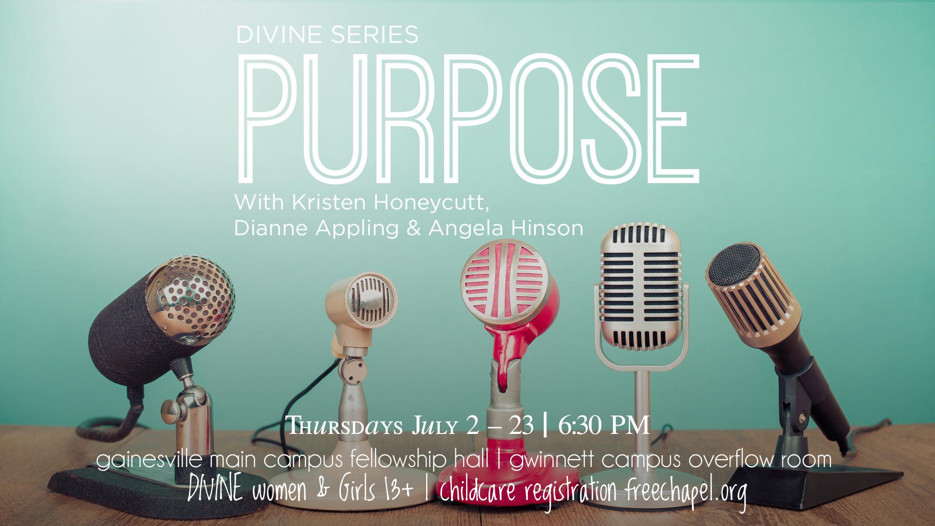 Divine_Purpose-Slide