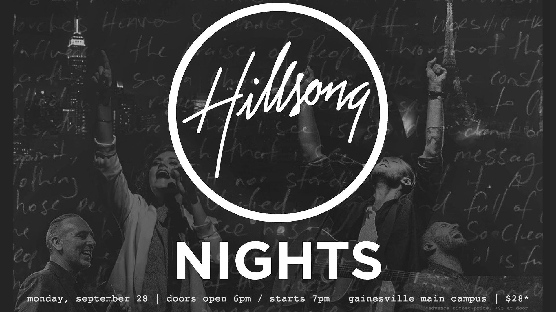 hillsong_nights_slide