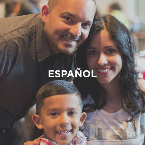Free Chapel Gwinnett Spanish Ministry