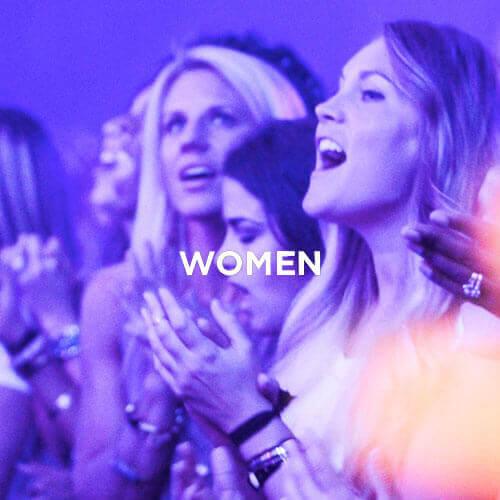 Free Chapel Gwinnett Divine Womens Ministry