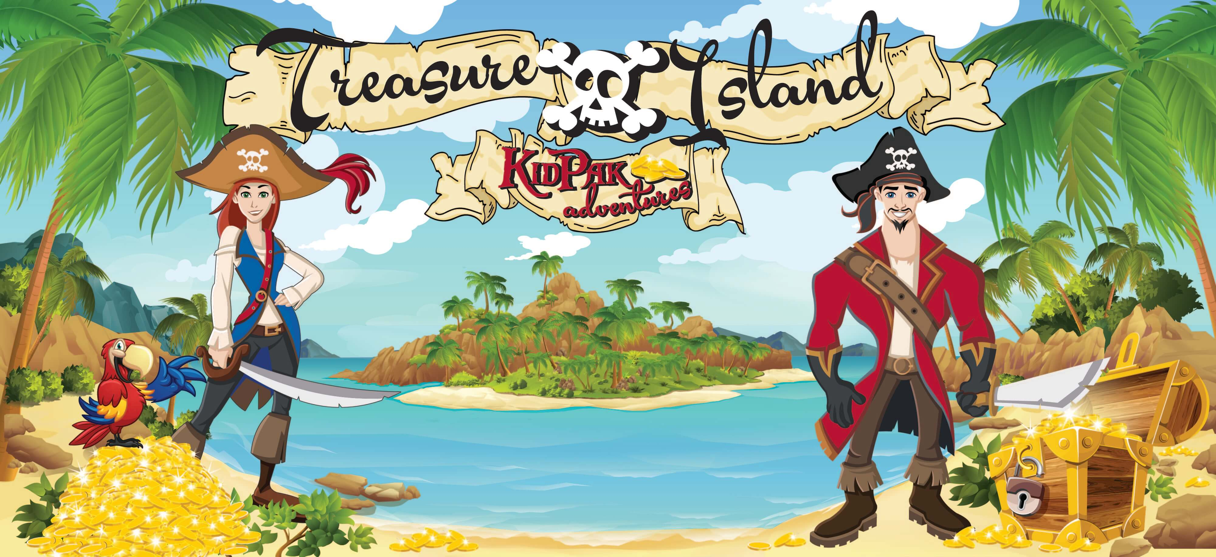 treasure_island_web_banner01